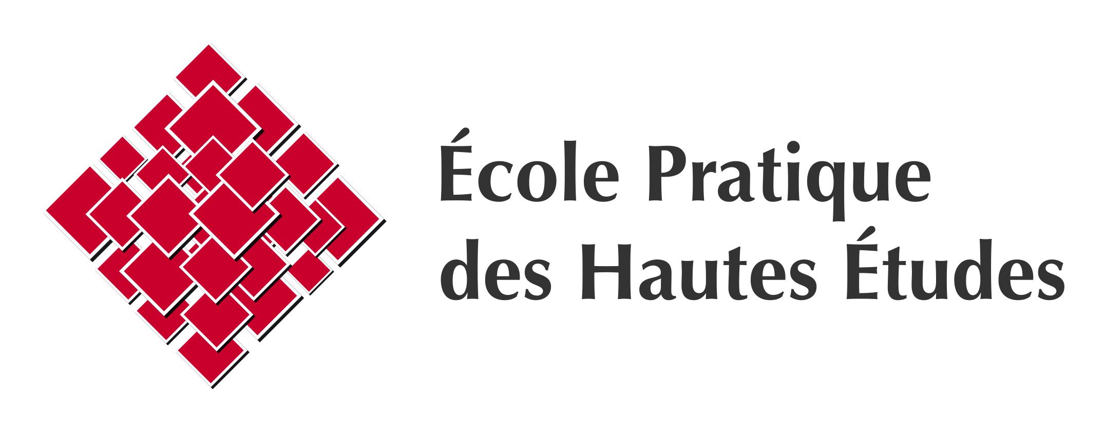 Logo_EPHE